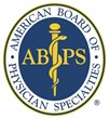 Application Deadlines for 2014 ABPS Physician Board Certification Exams Set