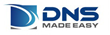 DNS Made Easy Upgrades Infrastructure in San Jose to Better Serve...