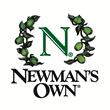 Newman's Own crest logo