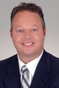 Robert J. Scott, Managing Partner