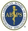 2016 Board Certification Examination Schedule Announced by ABPS