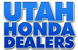 The utah honda dealers association announces top five car for Honda dealership utah