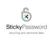 Avoid Problems Caused by Shared Passwords with Sticky Password