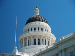 Sacramento Personal Injury Attorneys