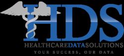 HealthcareDataSolutions.com