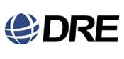 DRE Medical Equipment