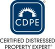 California Real Estate Professionals Receive Training to Help Local Homeowners Avoid Foreclosure