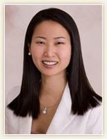 katy texas female plastic surgeon