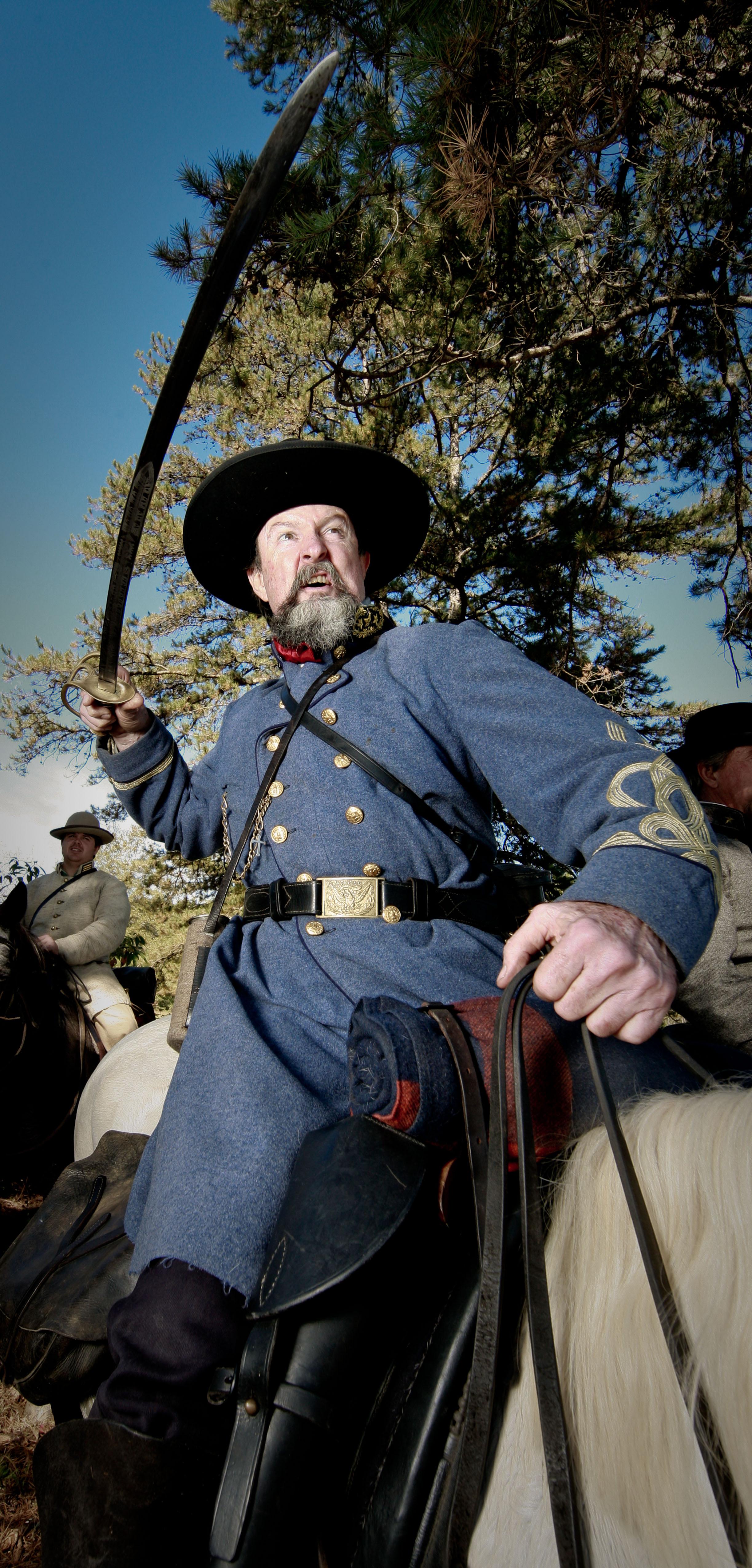 Home » Civil War Reenactments 2015