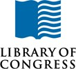 Lynda Barry, Christopher Buckley, Hoda Kotb, Linda Ronstadt, William Wegman to Speak at Library of Congress National Book Festival