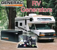 generac rv generators rv generator generators generac generators electric generators direct announces addition of generac rv
