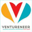 Ventureneer Virtual Course Goes Beyond Beginner Level of LinkedIn