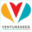 New Ventureneer Webinar Shows Nonprofits the What, Where and How...