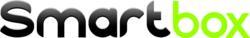 Smartbox USA company logo