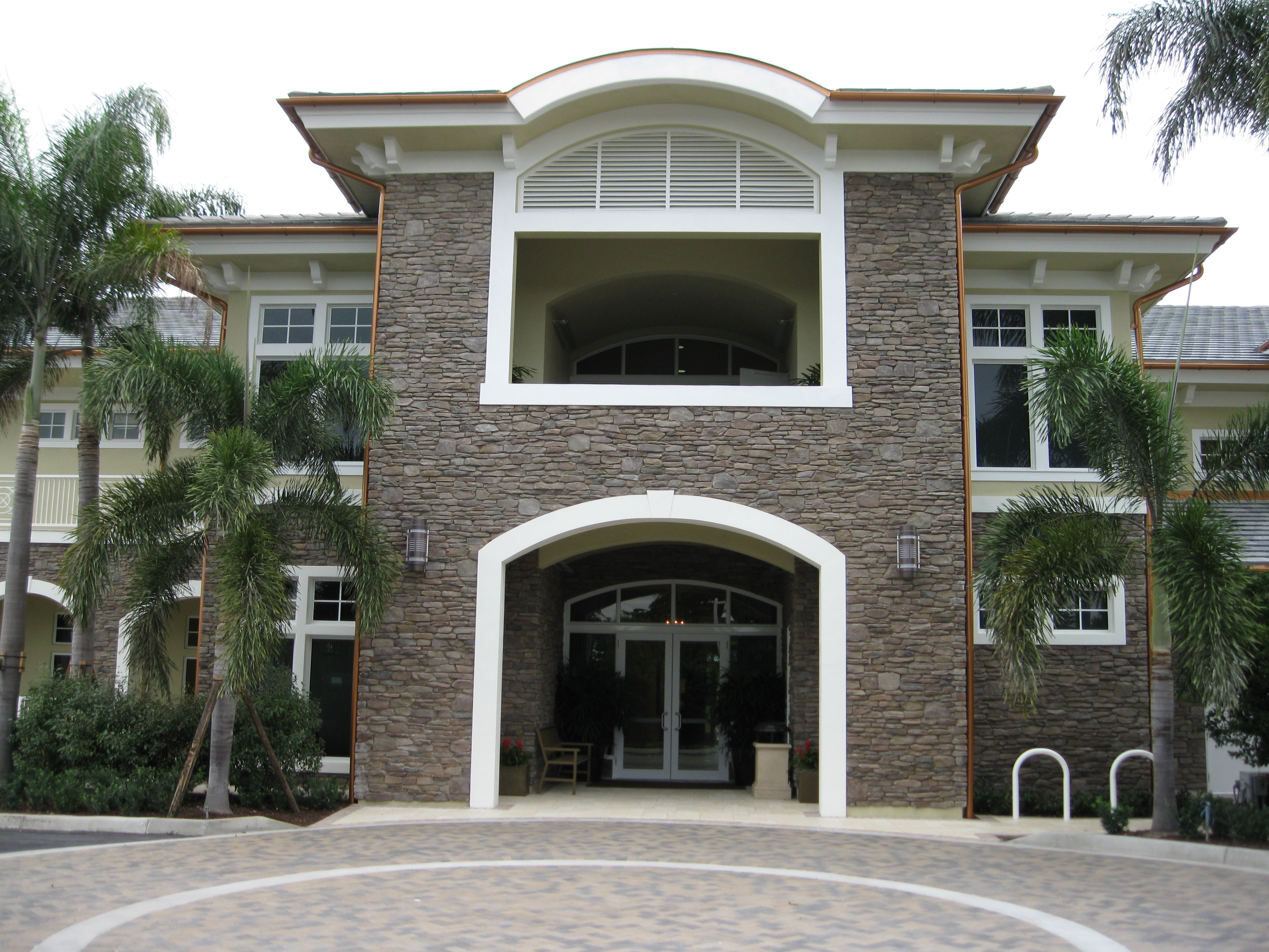 Delaire Country Club Homes For - Homemade Ftempo