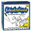 Telestrations® Named 2010 BEST PARTY GAME