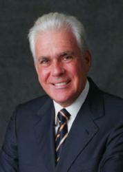 Dr. Bruce Fagel, california medical malpractice lawyer, premature birth, birth injury attorney, pih, preeclampsia, high risk pregnancy