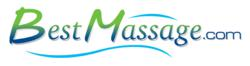 BestMassage Receives Complaint-Free Award 4 Years in a Row