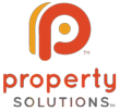 WPM Streamlines Technology Through Property Solutions Single, Open...