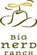 Learn to Develop Mobile Apps This Summer with Big Nerd Ranch