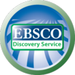 Market Intelligence Reports From Mintel to Be Added to EBSCO Discovery...