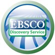 Top Ranked International University Chooses EBSCO Discovery Service™