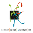 Kershaw, Cutter & Ratinoff LLP Announced Today That Biotronik Has...