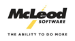McLeod Software Announces the Release of LoadMaster™ Enterprise and PowerBroker™ Version 15.2 and DocumentPower™ Version 15