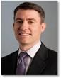 Andrew Housser, Freedom Financial Network, LLC
