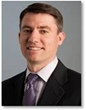 headshot of Andrew Housser, Freedom Financial Network co-founder and CEO