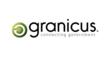 Granicus Continues Rapid Growth in the Open Government Market