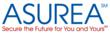 ASUREA Insurance Services Partners With Superior Mobile Medics For...
