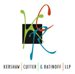 Kershaw, Cutter & Ratinoff: Civil Justice Attorneys for the Injured