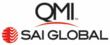 Have Questions About Aerospace Risk Management? QMI-SAI Global has the...