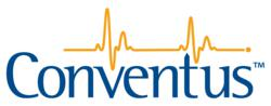 Conventus is NJ's only medical professional liability insurer 100% owned and governed by physicians