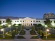 Cenegenics® Medical Institute