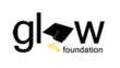 Glow Foundation Logo