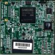 SA2410 Medallion CPU Module with Linux on ARM