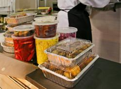 SupplyWays.com Announces Sale on Wholesale Food Containers