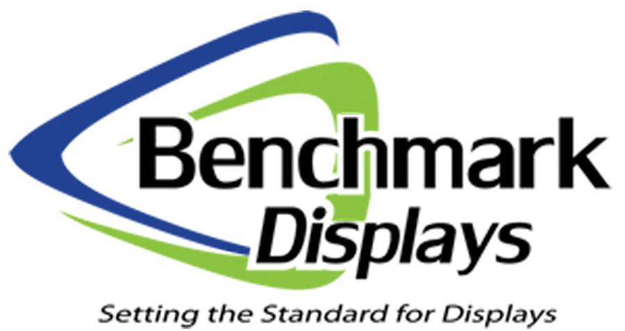 benchmark capital partners llc announces new ecommerce sites
