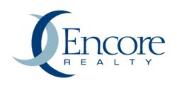 Encore Realty pursues optimum results on behalf of its clients who are purchasing or selling any type of residential or commercial real estate. Our market knowledge and extensive experience means Encore is able to offer its clients unparalleled guidance based on extensive market research capabilities, while operating at the highest level of integrity and honesty.