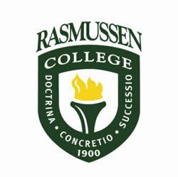 Rasmussen College, a premier provider of career-focused education, offers market-relevant programs.