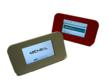 Touch-screen computes from Techsol