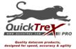 QuickTreX logo