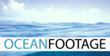 OceanFootage Logo