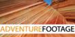 AdventureFootage Logo