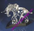 Swarovski NLE Elephant