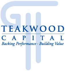 Teakwood Capital acquires Long Range Systems