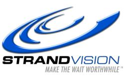 StrandVision Offers Free Digital Signage Software to House of Worship Organizations
