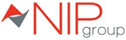 NIP Group Inc